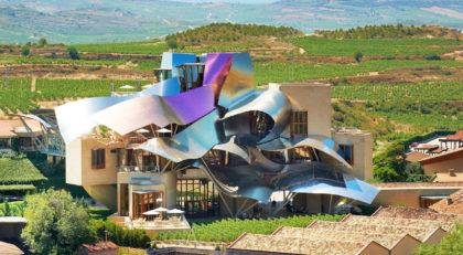 Rioja 5